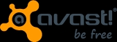 Award-winning Anti-Virus - AVAST! FREE!